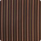 A8878 Camel Fabric