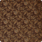 A8880 Camel Fabric