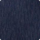 A8891 Midnight Fabric