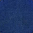 A8893 Cosmos Fabric