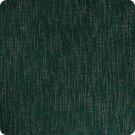 A8895 Emerald Fabric