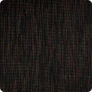 A8896 Black Fabric