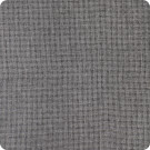 A8898 Coal Fabric