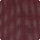 A8905 Cranberry Fabric
