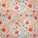 A8942 Sherbert Fabric
