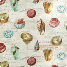 A8961 Shell Fabric