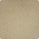 A8970 Parchment Fabric