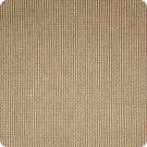 A8974 Cafe Fabric