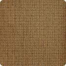 A8982 Brandy Fabric