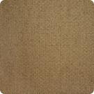 A8983 Peanut Fabric