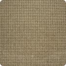 A8985 Frapaccino Fabric