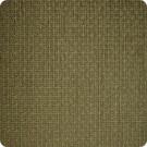 A8988 Moss Fabric