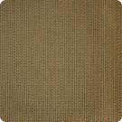 A8989 Grass Fabric