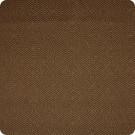 A8995 Pecan Fabric