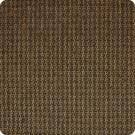 A8997 Hazelnut Fabric