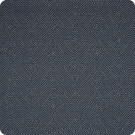 A9003 Indigo Fabric