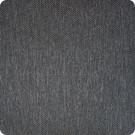A9004 Denim Fabric