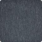A9006 Marina Fabric
