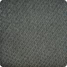 A9007 Skipper Fabric