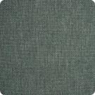 A9009 Danube Fabric