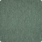 A9010 Nile Fabric