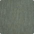 A9015 Azur Fabric