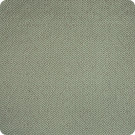 A9016 Jacuzzi Fabric
