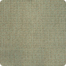 A9018 Spa Fabric