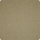 A9019 Mist Fabric