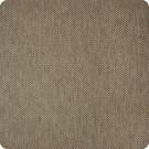 A9020 Charcoal Fabric