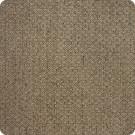 A9021 Granola Fabric