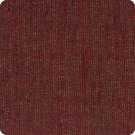 A9027 Cider Fabric