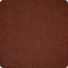 A9031 Cinnamon Fabric