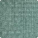 A9050 Tidepool Fabric