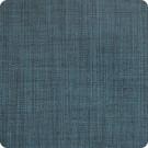 A9054 Blue Fabric