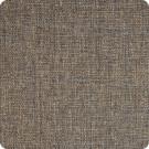 A9057 Rolling Sea Fabric