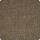 A9080 Wholewheat Fabric
