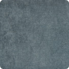 A9104 Denim Fabric