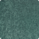 A9106 Tempest Fabric