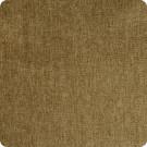 A9119 Antelope Fabric