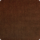 A9130 Cognac Fabric