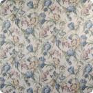 A9141 Sapphire Fabric