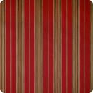 A9149 Scarlet Fabric
