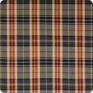 A9152 Freedom Fabric