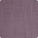 A9174 Lilac Fabric