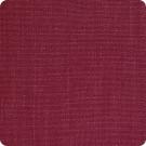 A9176 Fuchsia Fabric