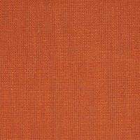 A9178 Aloha Fabric