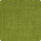 A9179 Mojito Fabric