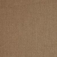 A9183 Sand Fabric