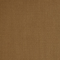 A9185 Taupe Fabric